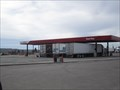 Image for Flying J Travel Plaza Truck Stop I-80 - Evanston, Wyoming