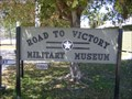 Image for Road to Victory Military Museum - Stuart,FL
