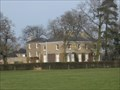 Image for The Vicarage - Great Staughton, Cambridgeshire, UK