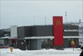 Image for McDonald's - Newgate Ave, Sudbury