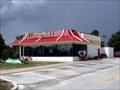 Image for McDonald's - Frostproof, Florida