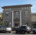 Image for First National Bank - Gilroy, CA
