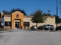 Image for Taco Bell Restaurant-Highway 27-Haines City, Fl