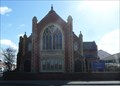 Image for Mount Methodist Church - Fleetwood, UK