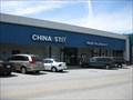 Image for China Stix - Santa Clara, CA