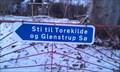 Image for Glenstrup Lake trail, Denmark