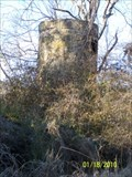 Image for Old Highway 75 Silo - Oneonta, AL