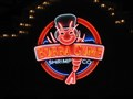 Image for Bubba Gump Shrimp Co. Neon - Universal CityWalk, Orlando, FL
