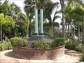 Image for Redington Beach 9/11 Memorial