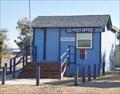 Image for Topock, Arizona 86436 [Historical]