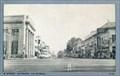 Image for B Street, Hayward, CA