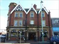 Image for Kings Arms Pub - Fleetwood, UK