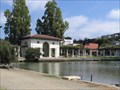 Image for Lakeside Park - Oakland, CA