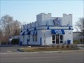 Image for White Castle - Packard Road - Ann Arbor, Michigan