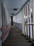 Image for Ravine Street Stairway - Trail, British Columbia
