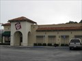 Image for Jack in the Box -Canyon Del Rey Blvd - Del Rey Oaks, CA