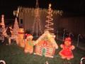 Image for Graham Lane House - Santa Clara, CA