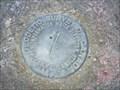 Image for 673007A Geodetic Survey Marker