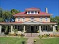 Image for 1333 East Walnut Street - Walnut Street Historic District - Springfield, Missouri
