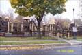 Image for Franklin Square, Oswego, N.Y.