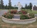 Image for Detroit Memorial Park Cemetery