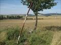 Image for TB 2003-6 Osecký vrch