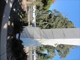 Image for Luís de Camões - Portuguese Immigrant Memorial - San Leandro, CA , CA