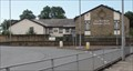 Image for New Hey Road Methodist Church - Bradford, UK