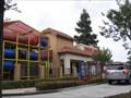 Image for Burger King -  Regional St - Dublin, CA