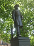 Image for General Charles Devens - Boston, MA
