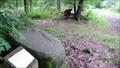 Image for Naturdenkmal - Findling, Ahsen, Nordrhein-Westfalen, Germany