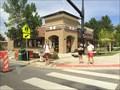 Image for 7/11 - E. University Blvd. - Salt Lake City, UT