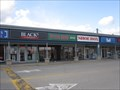 Image for Pizza Nova - Dundas, ON