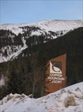 Image for Copper Mountain Colorado