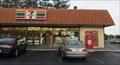 Image for 7-Eleven - Loveridge - Pittsburg, CA