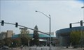 Image for Rabobank Arena - Bakersfield, CA