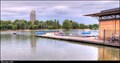 Image for The Boat House in Hyde Park - London, UK