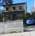 Image for William Reynolds House - Santa Cruz, CA