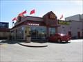 Image for McDonalds - Potrero and 16th - San Francisco, CA