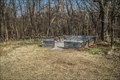 Image for Birthplace Cabin Site – George Washington Carver National Monument – Diamond, Missouri