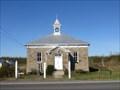 Image for Acton's Corners School - Acton's Corners, Ontario