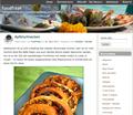 Image for foodfreak.de