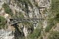 Image for Schlossbachbrücke - Zirl, Tirol, Austria