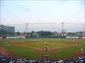 """Image for The """"Ottawa Baseball Stadium"""""""