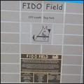 Image for Fido Field Folsom California