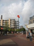 Image for Big Flower - Almelo