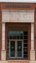 Image for Bank of Commerce - El Reno, Oklahoma