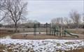 Image for Herman Franks Park Playground