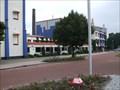 Image for RD Meetpunt: 179311 - Speelstad Oranje - Oranje NL