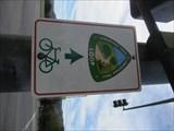 Image for Lamorinda Trail - Moraga, CA